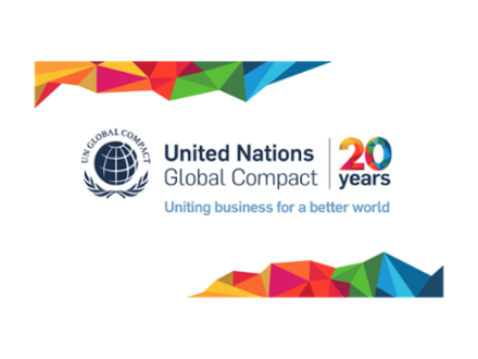 Achieving your Company's SDGs by 2030