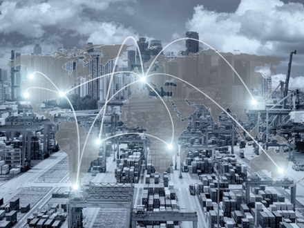 Navigating Supply Chain Disruptions