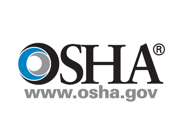 OSHA: Guidance on Preparing Workplaces for COVID-19