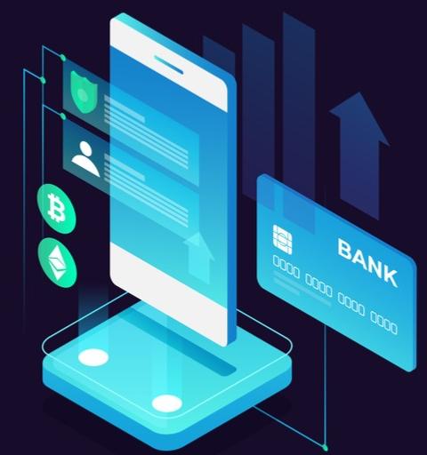Stronger case for digital banks now