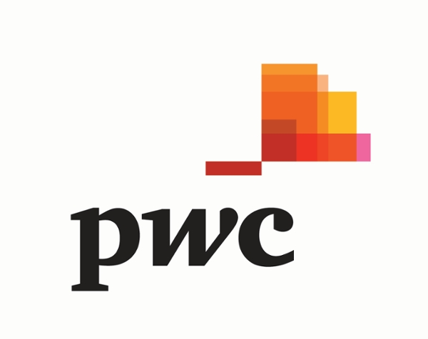 PwC's COVID-19 CFO Pulse Survey