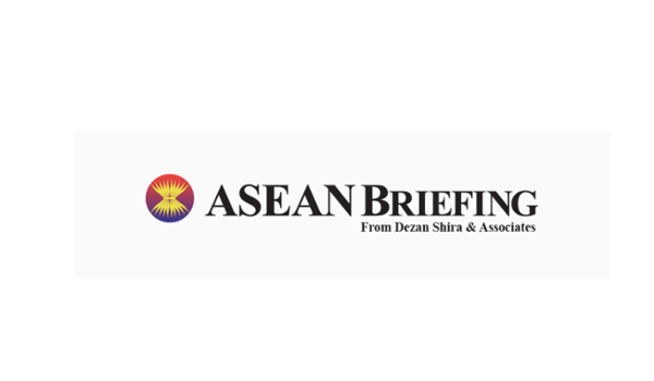 ASEAN Incentives to Counter COVID-19 Impact