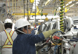 Post Covid-19, can emerging markets capitalise on a shift in manufacturing away from China?
