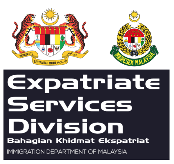 Updates by Immigration Department of Malaysia