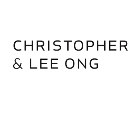 Legal Updates from Christopher & Lee Ong (a member firm of Rajah & Tann Asia)
