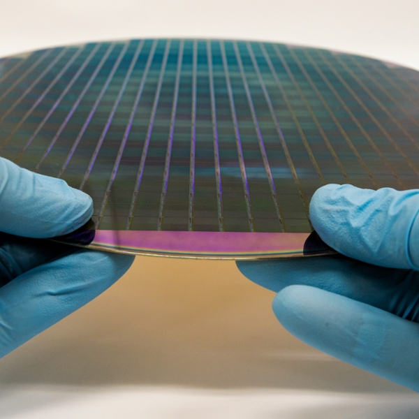 How the semiconductor industry can emerge stronger after the COVID-19 crisis