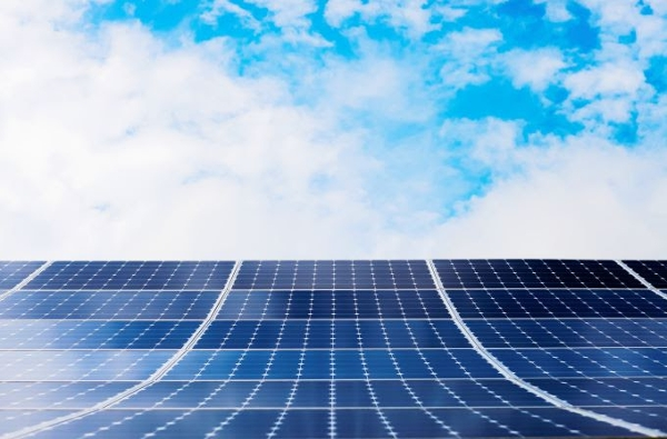 Large Scale Solar Power Plants – Fourth Competitive Bidding Round (LSS@MEnTARI)