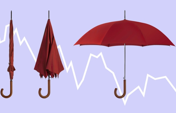 Why Economic Forecasting Is So Difficult in the Pandemic