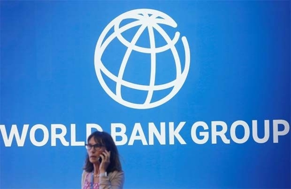 Deeper policy response needed to mitigate impact of Covid-19, says World Bank