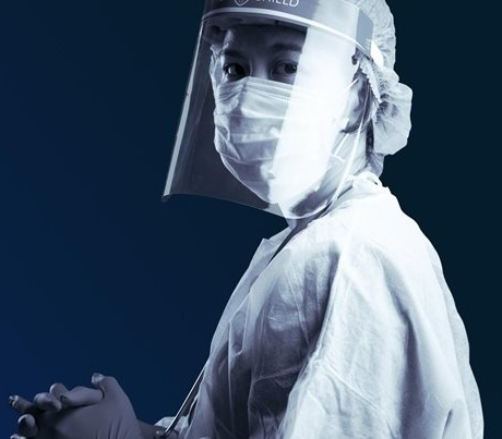 Not the last pandemic: Investing now to reimagine public-health systems
