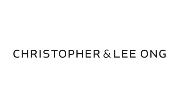 Christopher & Lee Ong's Client Update: Ground-breaking Decision by the Federal Court of Malaysia