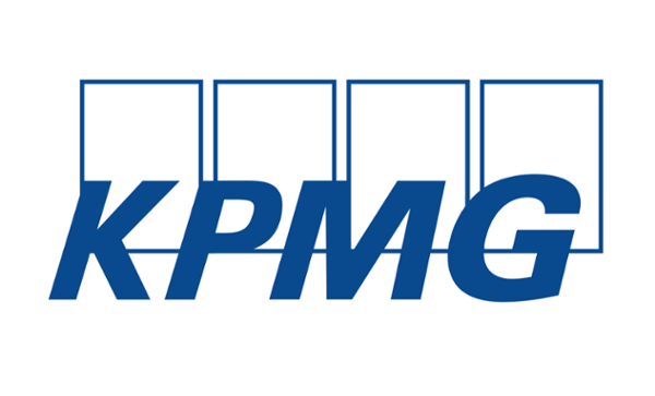 KPMG recognized as Global SI Digital Transformation 2020 Microsoft Partner of the Year