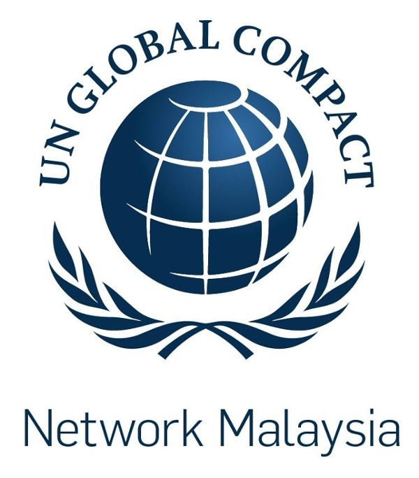 View from UN Global Compact Malaysia