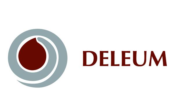 Deleum's We Care We Share Program