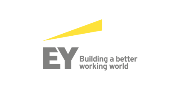"EY Special Tax Alert No. 14/2020 - Guidelines on determining whether a ""place of business"" exists in Malaysia in the absence of a tax treaty"