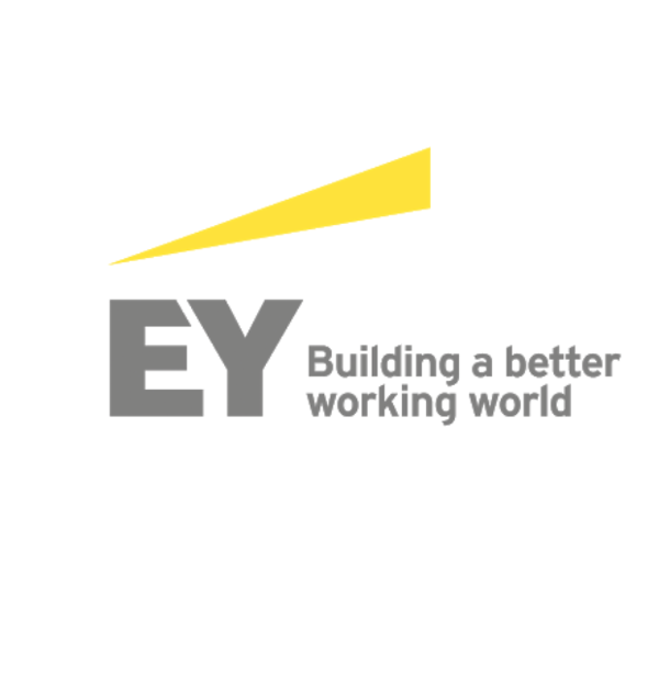 EY Special Tax Alert No. 13/2020 - Updates to certain proposals in the Economic Stimulus Packages