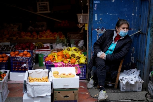 How and when to restart the economy after the coronavirus
