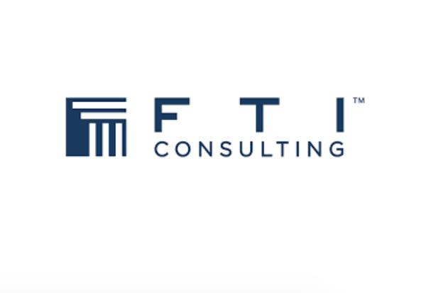 FTI Consulting Malaysia Sdn Bhd