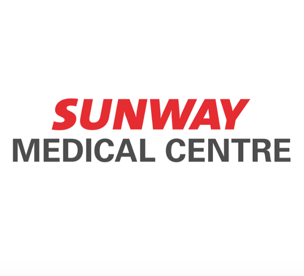 Sunway Medical Centre COVID-19 Test Is More Affordable Now