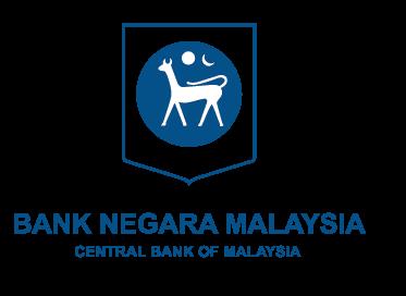 Malaysia GDP Growth 2Q 2020
