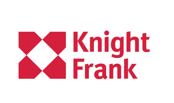 Knight Frank Day of Giving 2019
