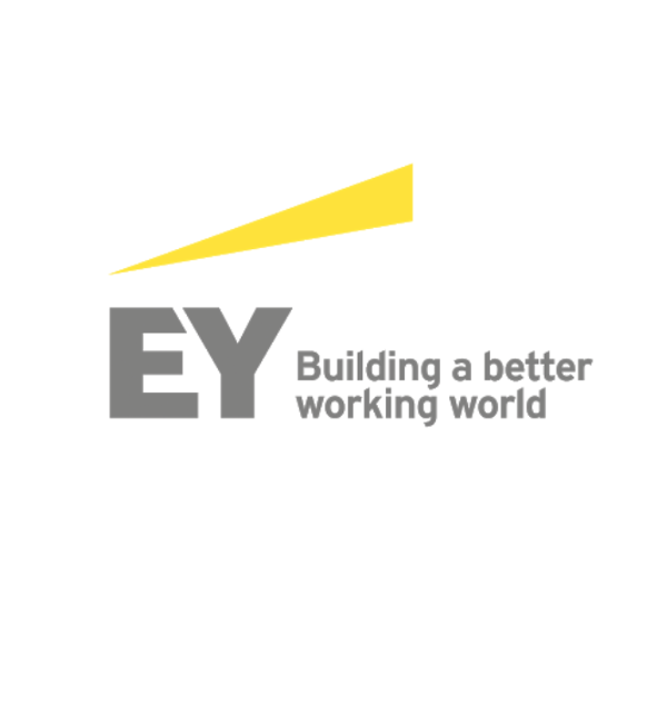 EY Special Tax Alert No. 15/2020 - Updates to IRB's FAQs on tax matters during the MCO and CMCO period, and certain proposals in the Economic Stimulus Packages