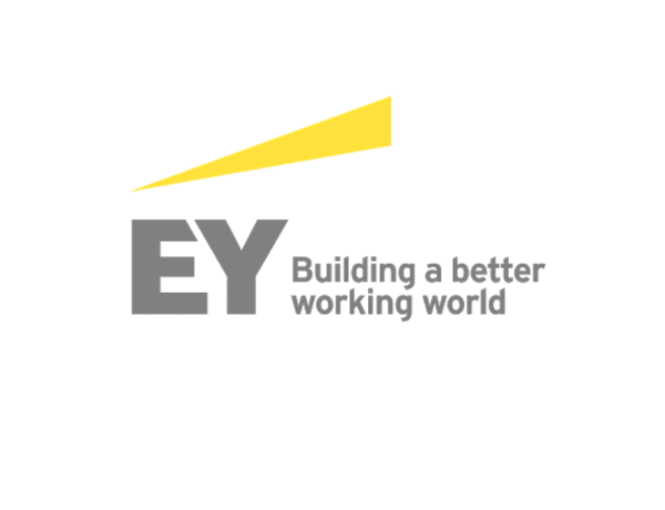 EY Special Tax Alert No. 12/2020 - Extended Conditional Movement Control Order - IRB's guidance and concessions