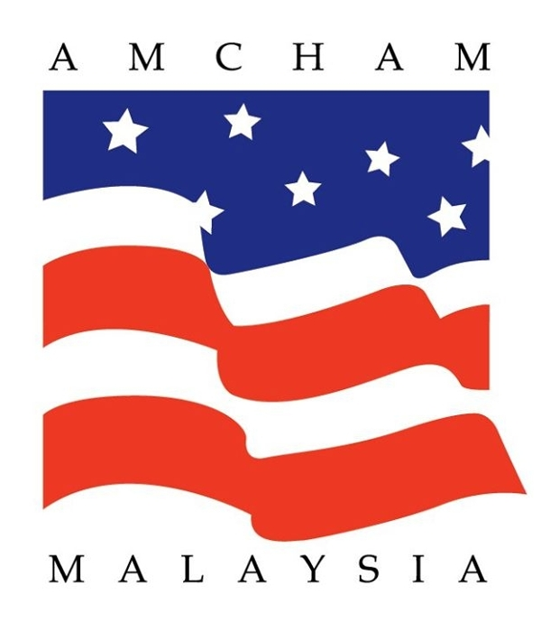 COVID-19: US businesses in Malaysia adjusting, seizing opportunities