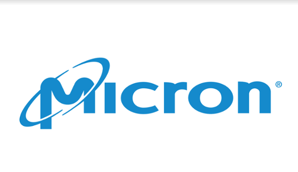 Micron Foundation donates RM2.6m to support Malaysia's frontliners, needy and charities