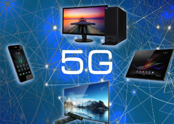 Tech: Recognising the elements required to roll out 5G in Malaysia