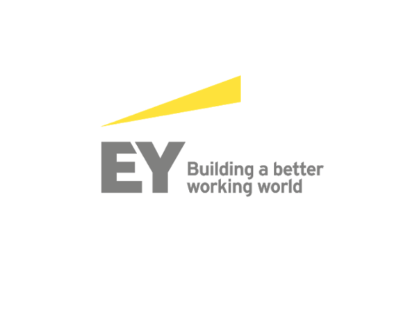EY Tax Alert - Special Edition