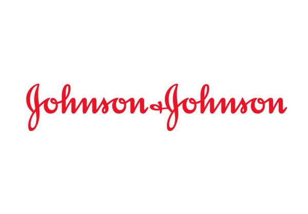 Tribute to Nurses by Johnson & Johnson