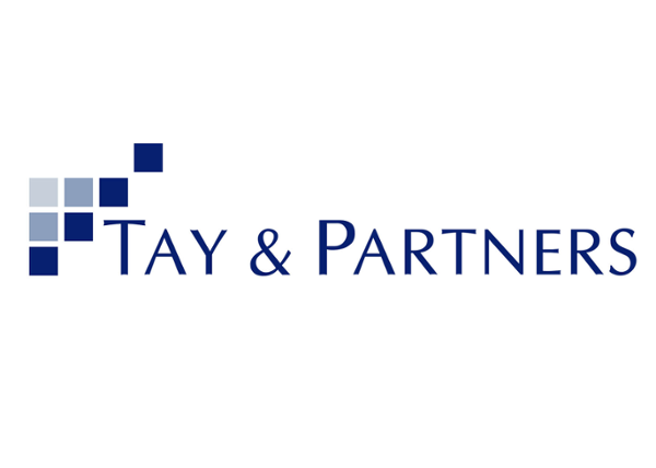 Articles by Tay & Partners