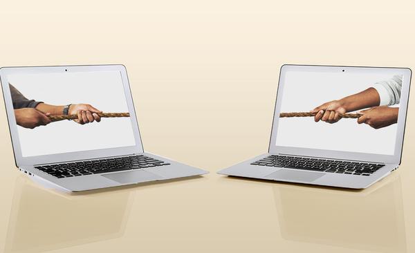 How to Negotiate — Virtually