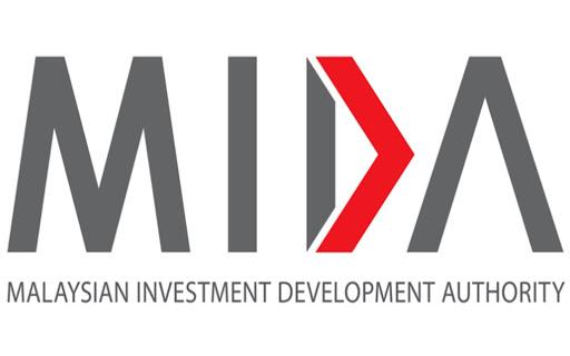 COVID-19 drives digitalisation of logistics industry to meet demand