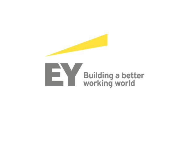 PENJANA Tax Incentive Scheme - FWA (Flexible Work Arrangement)