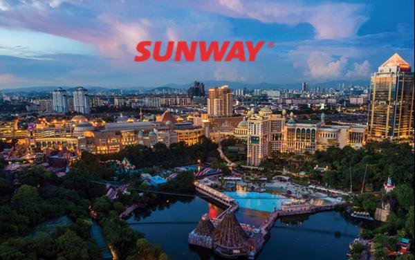 Sunway buys land in Kelantan for new 200-bed hospital