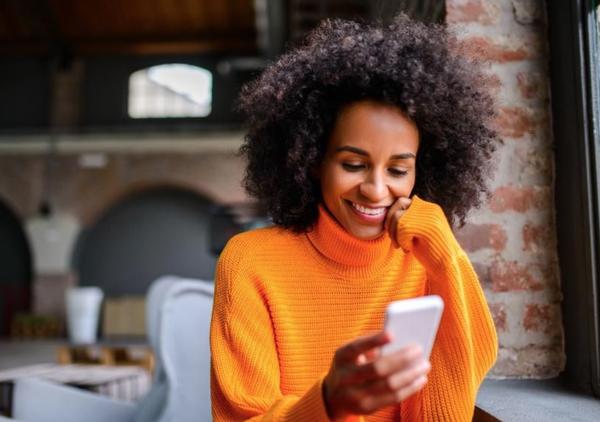 2020 Trends In Digital Marketing