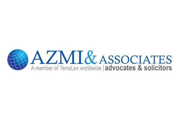 Articles by Azmi & Associates