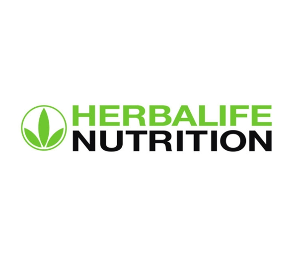 Articles by Herbalife Nutrition