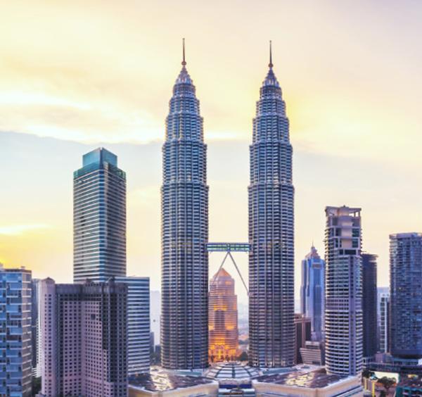 COVID's Impact on Malaysia's eCommerce Market