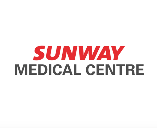 Sunway Medical Centre offers teleconsultation services for patients