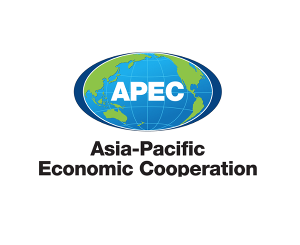 Issued by the APEC Ministers Responsible for Trade