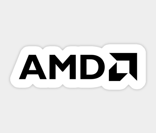 Advanced Micro Devices Global Services (M) Sdn Bhd