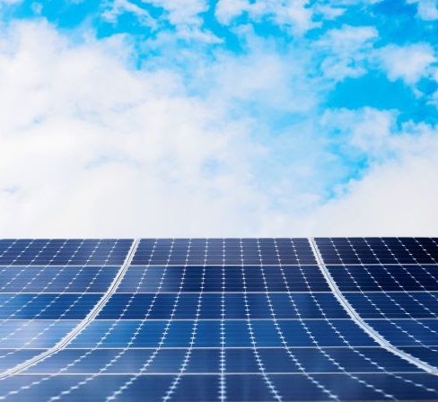 Christopher & Lee Ong Update: Large Scale Solar Power Plants – Fourth Competitive Bidding Round (LSS@MEnTARI): Clarification on Foreign Participation