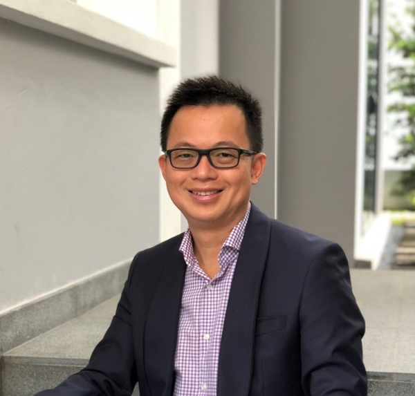 Cisco introduces 0% financing programme to support SMEs in Malaysia