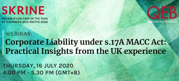 Thursday, 16 July 2020, 4 pm