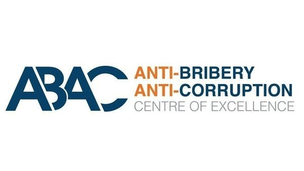 ABAC Center of Excellence explains ISO 37001's role against bribery and corruption