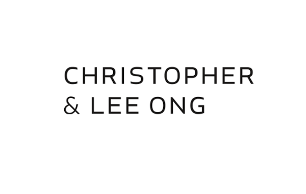 Legal Update from Christopher & Lee Ong (a member firm of Rajah & Tann Asia)