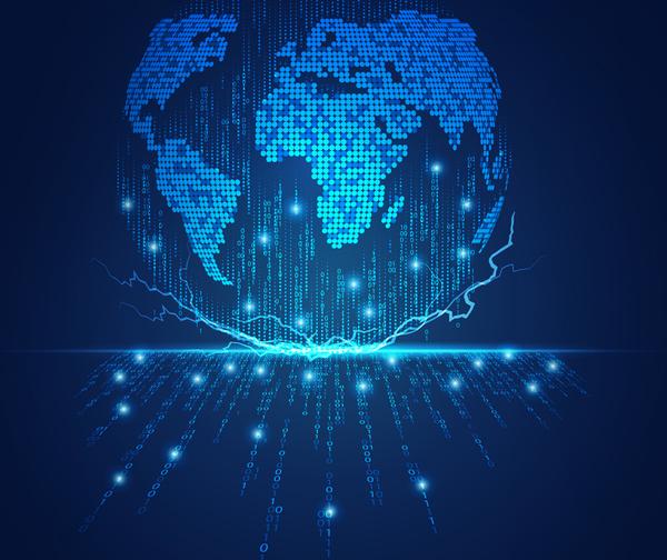 Digital Talent a Must to Surmount Covid-19 Crisis